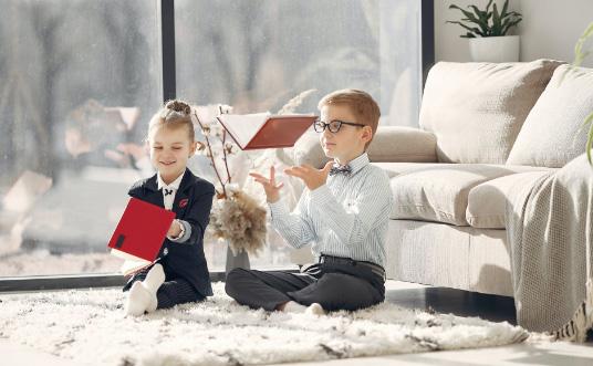MLBB_Blog-children-entrepreneurs1