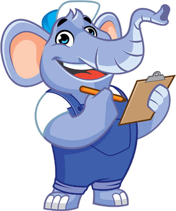 MLBB_AboutUs-Cartoon character_Elephant inventory manager