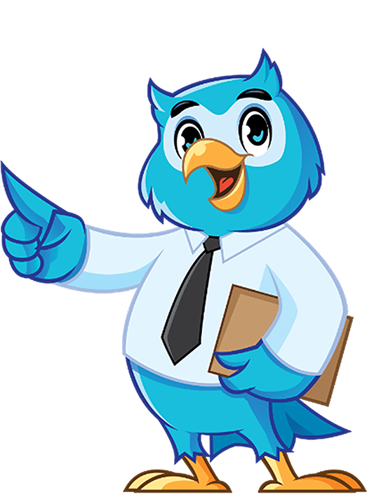 MLBB_AboutUs-Cartoon character_Owl the planner