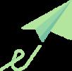 MLBB_ContactUs--003-paper-plane