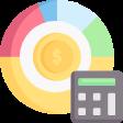 MLBB_home_3-money-management