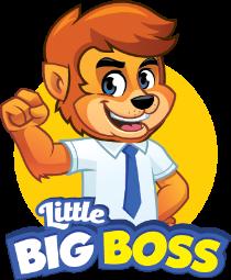 My Little Big Boss