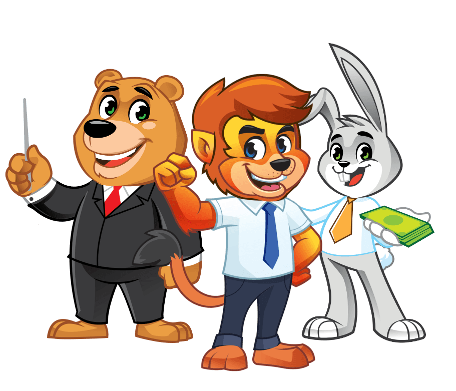 MLBB_Products(Shop)-animals