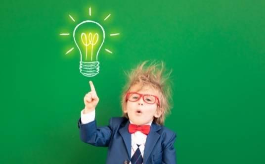 Fun Business Ideas for Kids